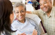 Rheumatoid Arthritis Biomarkers