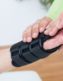 How Early Treatment for RA Can Protect Your Joints