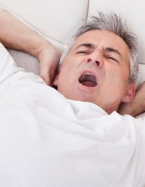 Tips to Overcome Morning Stiffness Quickly and Comfortably