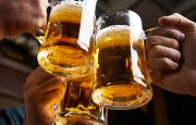 Rheumatoid Arthritis and Alcohol