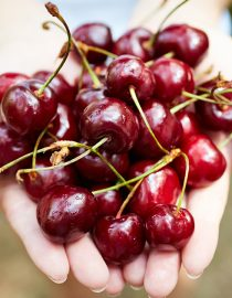 Anti-Inflammatory Foods to Include in Your RA Diet