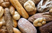 Gluten-Free Diet for Relief