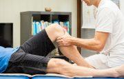 Finding Help for Rheumatoid Arthritis