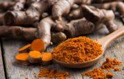 Herbs for Rheumatoid Arthritis