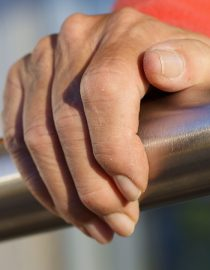 Tips to Alleviate Stress on Your Finger Joints and Wrists