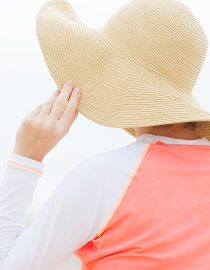 Coping With RA Photosensitivity