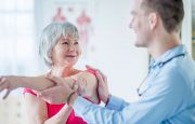 What to Know About Rheumatoid Arthritis Massage