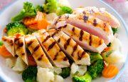 Best Food for Rheumatoid Arthritis