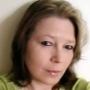 My Story: Christine