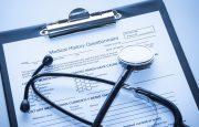 Rheumatoid Arthritis Disability