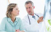 The Differences Between Rheumatoid Arthritis and Ankylosing Spondylitis