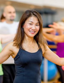How Dance Therapy Could Ease Your Arthritis Symptoms