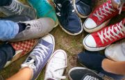 Choosing Shoes For Rheumatoid Arthritis