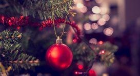 9 Tips for Getting Through the Holidays With Rheumatoid Arthritis