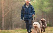 Maintaining Independence With Rheumatoid Arthritis