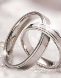 Wearing Rings With Arthritis Rheumatoid Arthritis Jewelry Options