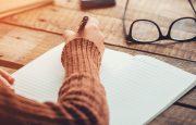 The Benefits of an RA Journal