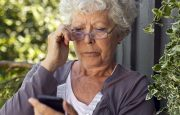Apps for Rheumatoid Arthritis: How Your Smartphone Can Help With RA