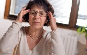 Rheumatoid Arthritis Headaches: When RA Becomes a Pain in the Head