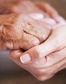 How Do You Know If You Have a Rheumatoid Arthritis Rash?