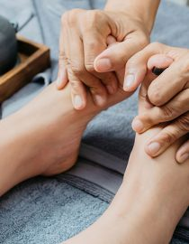 Natural Remedies for Rheumatoid Arthritis Numbness and Tingling