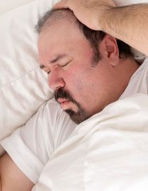 6 Tips for Combating Morning Stiffness