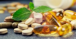 Natural Supplements to Ease Arthritis Pain