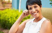Keeping Positive Despite Rheumatoid Arthritis