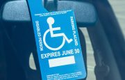9 Helpful Mobility Aids for Rheumatoid Arthritis Patients