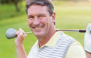 Understanding Rheumatoid Arthritis in Men