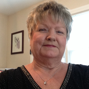 My Story: Margaret Norton