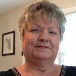 Margaret Norton: My Story