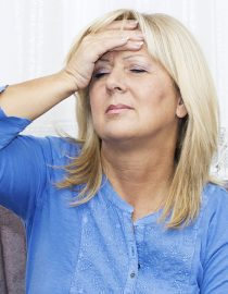 The Link Between Rheumatoid Arthritis and Migraines