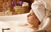 Relaxation Techniques for Rheumatoid Arthritis