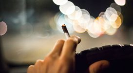 Can Smoking Aggravate Rheumatoid Arthritis?