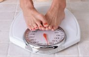 Rheumatoid Arthritis Weight Gain