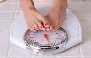 Rheumatoid Arthritis Weight Gain