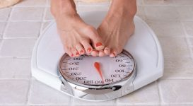 How to Fight Rheumatoid Arthritis Weight Gain