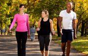 Rheumatoid Arthritis Fatigue: Tips for Preventing and Managing Fatigue
