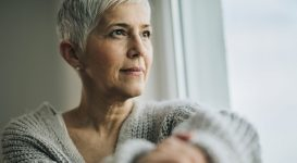 How to Cope With Rheumatoid Arthritis and Cold Weather