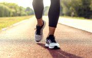 Rheumatoid Arthritis Energy