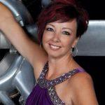 Angela Rayburn: My Story