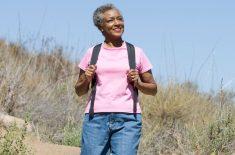 Nine Non-Medicinal Remedies for RA Management