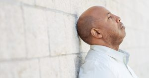 Tips for Coping With Rheumatoid Arthritis Fatigue