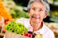 Three Types of Food to Avoid With Rheumatoid Arthritis