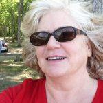 My Story: Ruth Devitt
