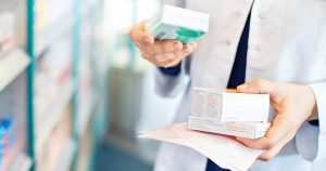 Best and Worst RA Medications