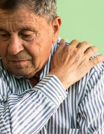Complications Of Rheumatoid Arthritis
