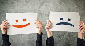 How Rheumatoid Arthritis Affects Mood