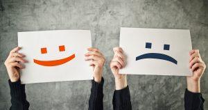 How RA Affects Mood